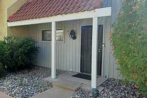 More Details about MLS # 6263030 : 4705 N 10TH STREET