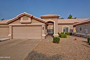 More Details about MLS # 6264151 : 20616 N 103RD DRIVE