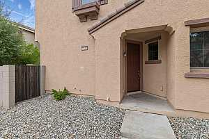 More Details about MLS # 6264746 : 7449 S 30TH TERRACE