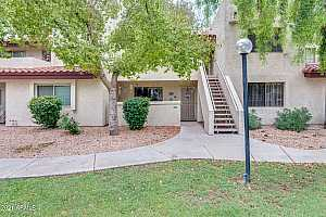 More Details about MLS # 6264332 : 2020 W UNION HILLS DRIVE #238