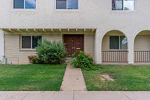 More Details about MLS # 6265914 : 4643 N 21ST AVENUE