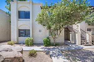 More Details about MLS # 6266413 : 15402 N 28TH STREET #122