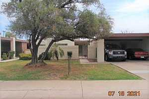 More Details about MLS # 6266518 : 2923 W GLENDALE AVENUE