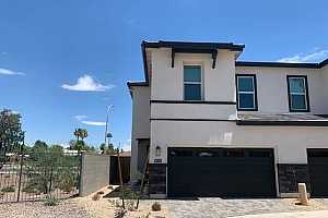More Details about MLS # 6266818 : 1915 N 43RD TERRACE