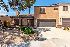 More Details about MLS # 6268272 : 9040 N 14TH DRIVE