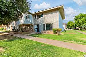 More Details about MLS # 6266840 : 1625 W HAZELWOOD STREET