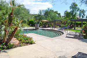 More Details about MLS # 6268533 : 16013 S DESERT FOOTHILLS PARKWAY #2015