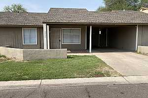 More Details about MLS # 6268569 : 4240 E CARSON ROAD