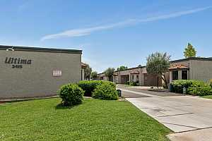More Details about MLS # 6268779 : 3415 N 36TH STREET #2