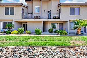 More Details about MLS # 6270548 : 19601 N 7TH STREET #1002