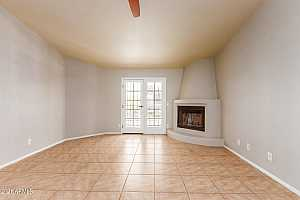 More Details about MLS # 6271183 : 15402 N 28TH STREET #217