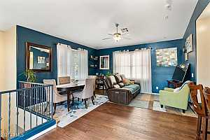 MLS # 6264622 : 5714 S 21 PLACE