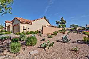 MLS # 6271201 : 4126 E AGAVE ROAD