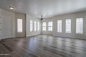 More Details about MLS # 6271714 : 15550 S 5TH AVENUE #105