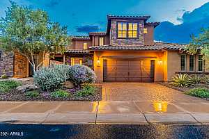 More Details about MLS # 6273097 : 12075 W RED HAWK DRIVE