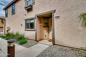 More Details about MLS # 6271263 : 3024 E DARROW STREET