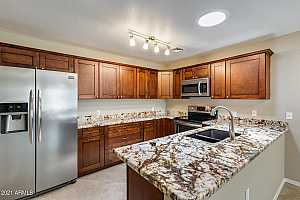 More Details about MLS # 6273426 : 14300 W BELL ROAD #519
