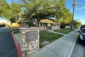 More Details about MLS # 6256676 : 3807 N 30TH STREET #42
