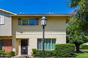 More Details about MLS # 6274125 : 1379 N 44TH STREET