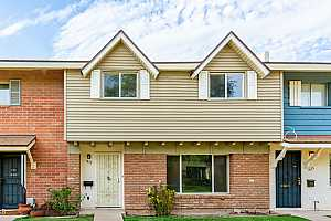 More Details about MLS # 6273538 : 1675 W HAZELWOOD STREET