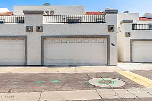 More Details about MLS # 6274359 : 4757 W SANNA STREET