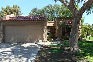 More Details about MLS # 6273453 : 9500 W MCRAE WAY