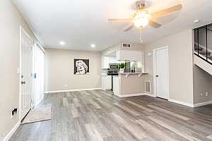 More Details about MLS # 6273063 : 2133 W TURNEY AVENUE #C74