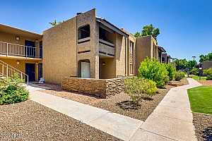More Details about MLS # 6275016 : 3825 E CAMELBACK ROAD #186