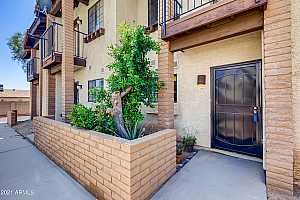 More Details about MLS # 6266990 : 2315 W UNION HILLS DRIVE #106