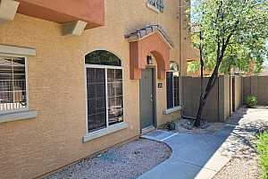 More Details about MLS # 6276539 : 17150 N 23RD STREET #131