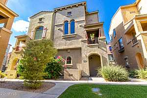 More Details about MLS # 6277739 : 16825 N 14TH STREET #96