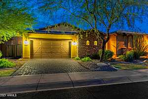 More Details about MLS # 6277823 : 12066 W RED HAWK DRIVE