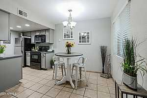 More Details about MLS # 6276242 : 3402 N 32ND STREET #114