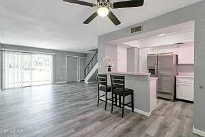 More Details about MLS # 6279211 : 3411 N 12TH PLACE #2