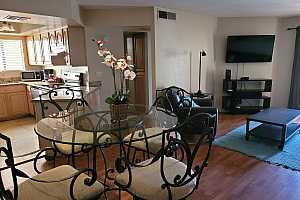More Details about MLS # 6283853 : 2228 N 52ND STREET #127