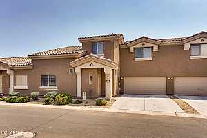 More Details about MLS # 6279153 : 8125 W BECK LANE