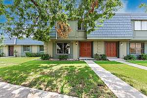 More Details about MLS # 6281072 : 2032 W HIGHLAND AVENUE