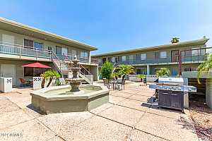 More Details about MLS # 6281130 : 1702 W TUCKEY LANE #233