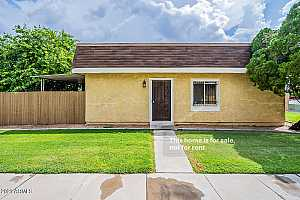 More Details about MLS # 6281340 : 8440 N 34TH DRIVE
