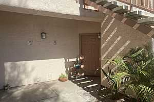 More Details about MLS # 6281215 : 10030 W INDIAN SCHOOL ROAD #120