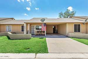 More Details about MLS # 6280967 : 4205 E CARSON ROAD