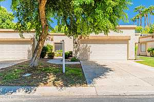 More Details about MLS # 6287437 : 9124 W WESCOTT DRIVE
