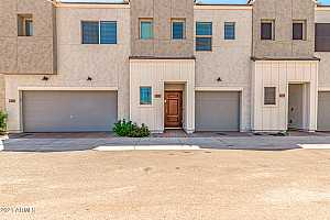 More Details about MLS # 6286113 : 2267 W HARMONT DRIVE