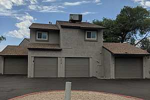 More Details about MLS # 6288449 : 15430 N 2ND PLACE