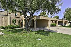 More Details about MLS # 6287244 : 926 E CHERYL DRIVE