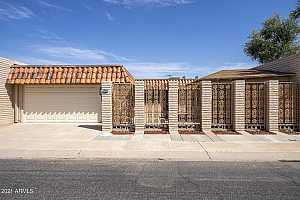 More Details about MLS # 6287246 : 10706 W TOPAZ DRIVE