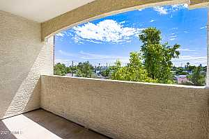 More Details about MLS # 6283442 : 3302 N 7TH STREET #355