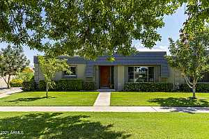 More Details about MLS # 6285032 : 2028 W HIGHLAND AVENUE