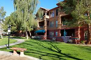 More Details about MLS # 6288774 : 14950 W MOUNTAIN VIEW BOULEVARD #3210