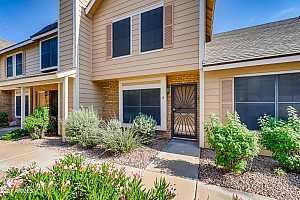 More Details about MLS # 6287751 : 4844 E CORRAL ROAD #2